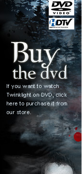 Buy the Twinklight DVD now
